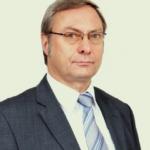 Detlef Schlayer